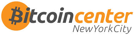 Bitcoincenter holds meetings for enthusiasts, located next to the NYSE