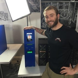 bitcoin atm cash2btc