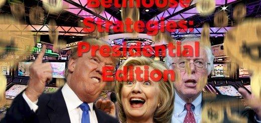 betmoose strategies bitcoin bet