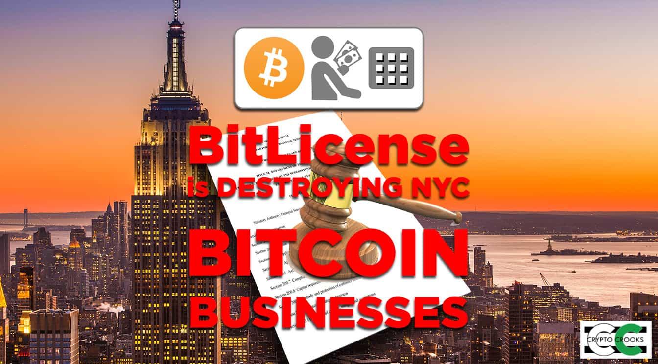 bitlicense bitcoin nyc law