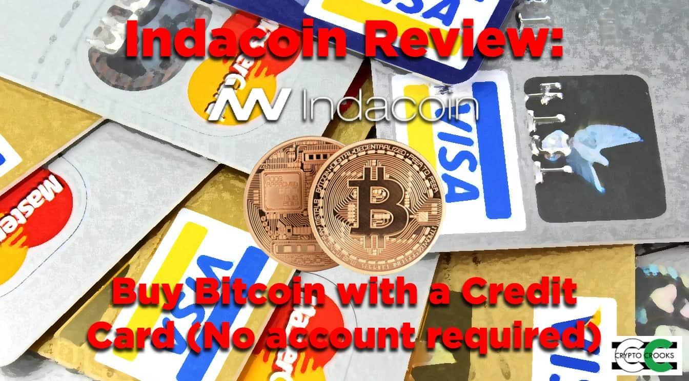 credit card buy bitcoin