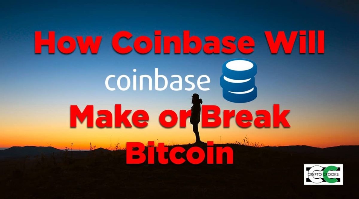 coinbase pros and cons