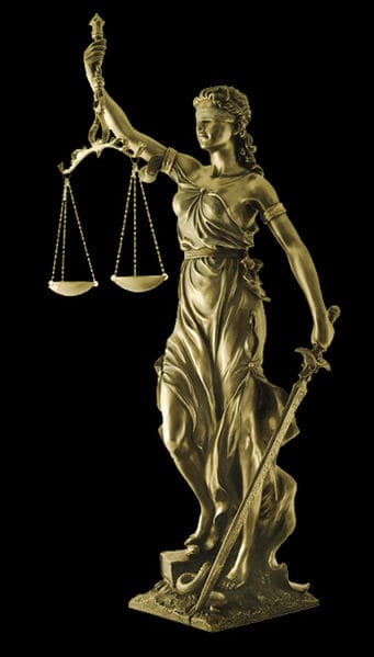 Bitcoin Gambling Law
