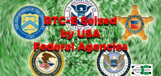 btc-e seized federal government