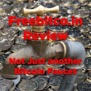 freebitco.in review