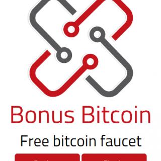 Bonus Bitcoin Review