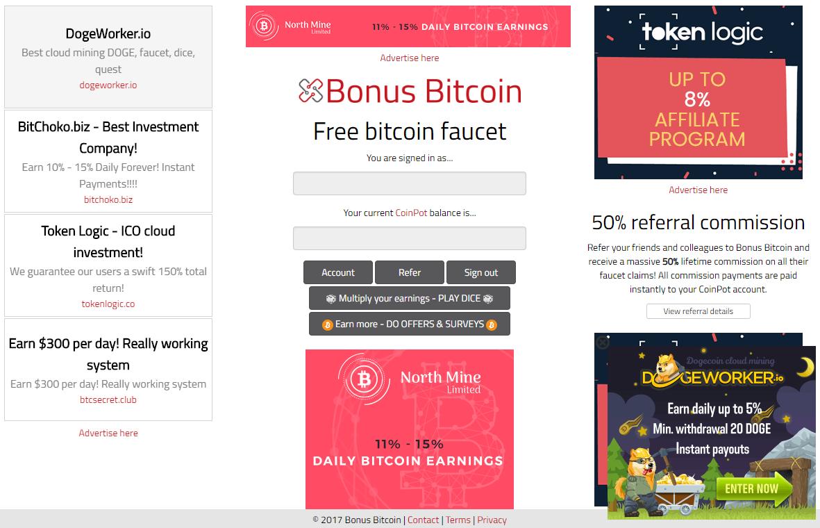 bitcoin statistici de utilizare timpul de a investi în bitcoin