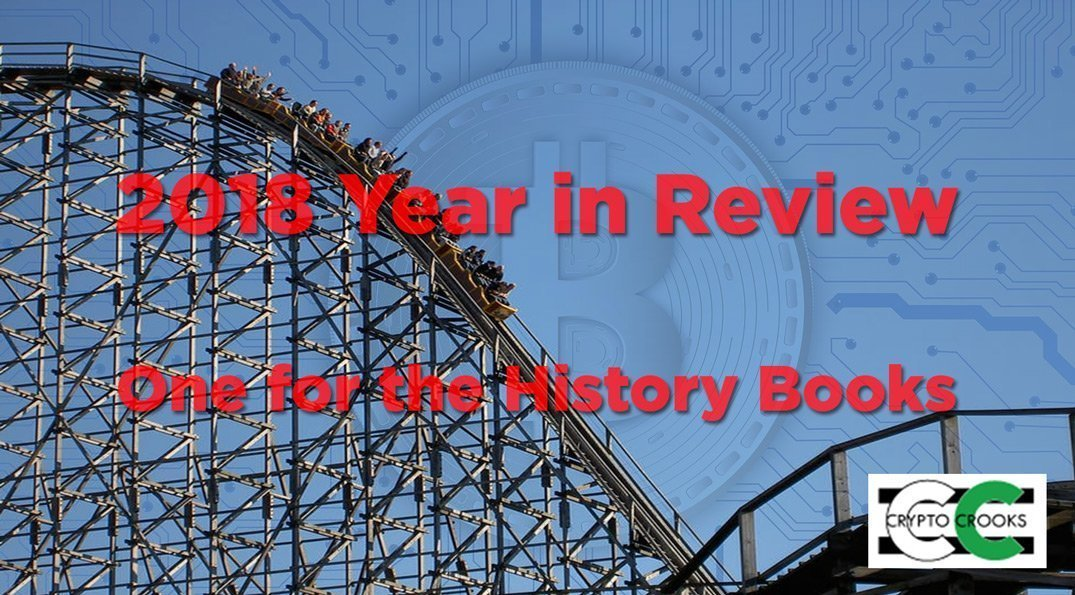 bitcoin 2018 year in review