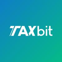 taxbit review